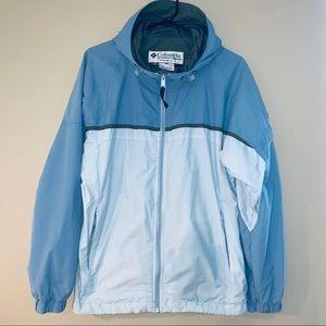 Columbia Women's Jacket | Size Large